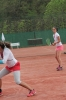 womens-circuit-sabato-207