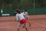 womens-circuit-sabato-208