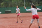 womens-circuit-sabato-209