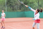 womens-circuit-sabato-210