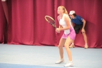 womens-circuit-sabato-307