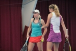 womens-circuit-sabato-424