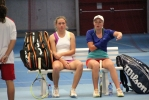 womens-circuit-sabato-471