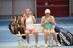 womens-circuit-sabato-497