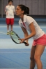 womens-circuit-sabato-534