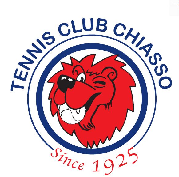 Tennis Club Chiasso